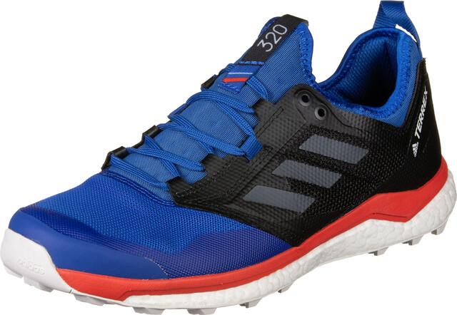 adidas TERREX Agravic XT Kengät Miehet, blue